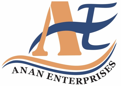 Anan Enterprises